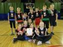 Head tulemused Kesklinna koolide kombineeritud teatevõistluste võistlustelt!