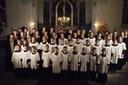 2012. a Kooriühingu aastapreemiate nominentide seas on Püha Miikaeli poistekoor ja HUIK!