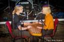 Palju õnne, Mooste Folk peapreemia võitjad on Katariina Kivi ja Ann-Lisett Rebane!