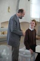 """Johan-Eerik Kõlar võitis noorte pianistide konkurss-festivalil """"Mängime Ellerit!"""" peapreemia!"""