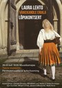 Laura Lehto väikekandle eriala lõpukontsert