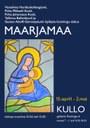 """näitus """"Maarjamaa"""""""