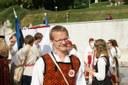 Gustav Ernesaksa fondi stipendiumi sai VHK vilistlane Kaspar Mänd! Õnnitleme!
