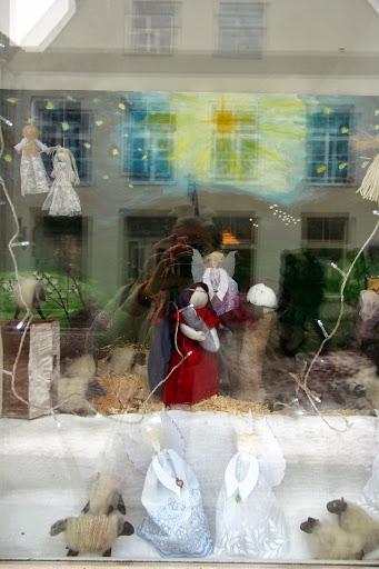VHK ja Maarjamaa Haridusselts kutsuvad koole ja peresid üles valmistama jõulusõimi