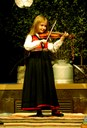 Viljandi Pärimusmuusika Aidas toimus üleriigiline pilliõpilaste pärimusmuusika võistumängimine, tunnustame muusikakooli tublisid õpilasi!