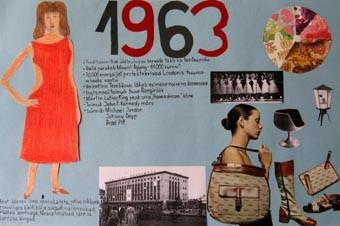 Näituse plakat